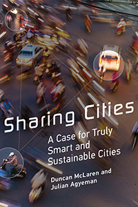 Sharing Cities cvr thumb